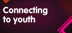 CONNECTING YOUTH (JAN 2020)