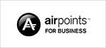 airnzairpoints9may2017