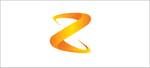 zenergy28sept2015-v2