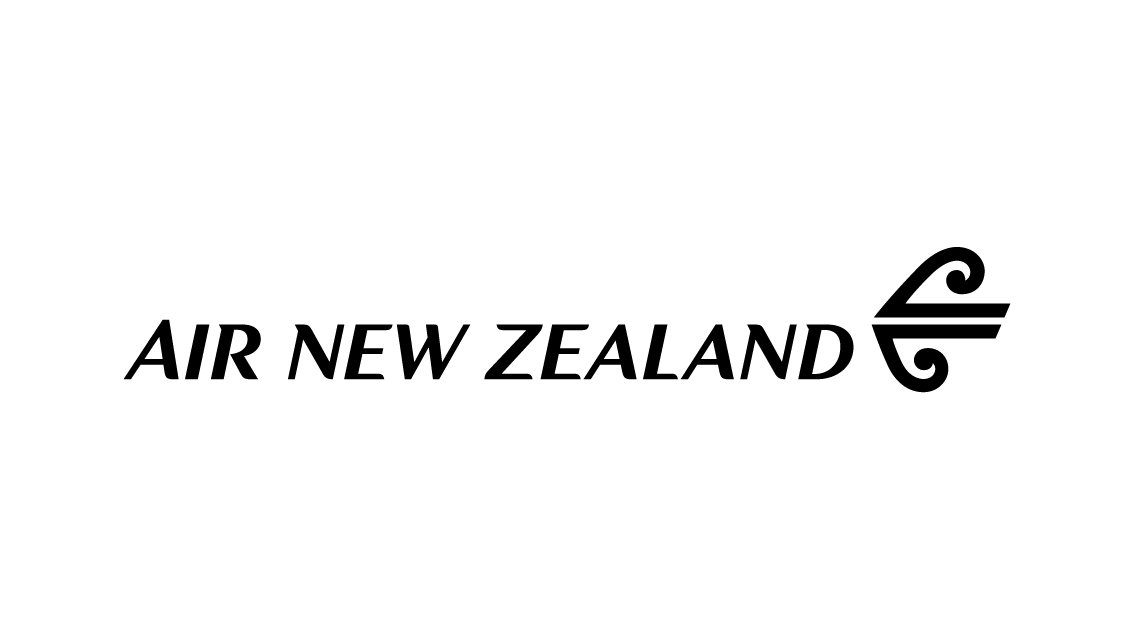 AirNewZealand_272x153 (1)