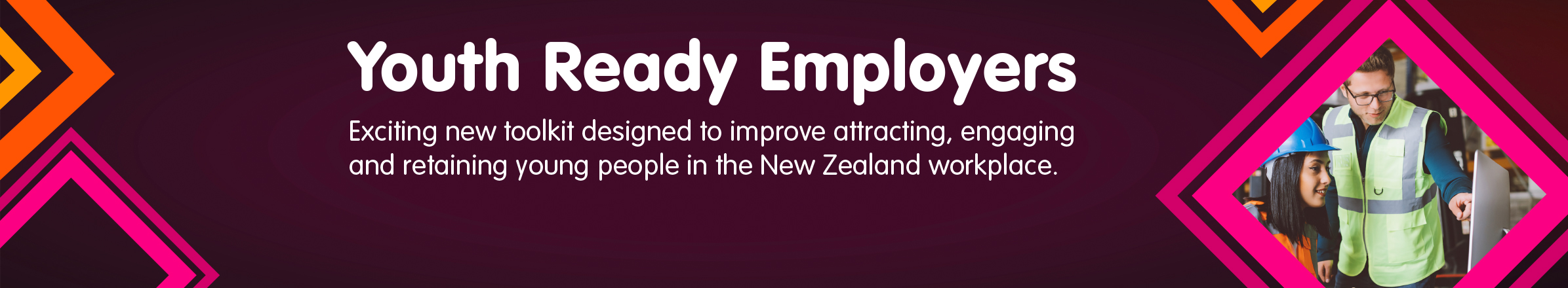 JACK PARSONS - YOUTH READY EMPLOYERS (FEB 2020)