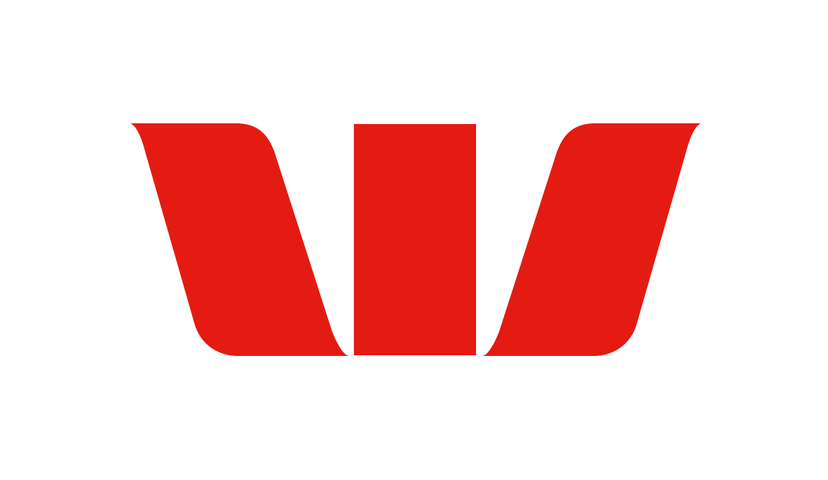 Master-logo-RGB