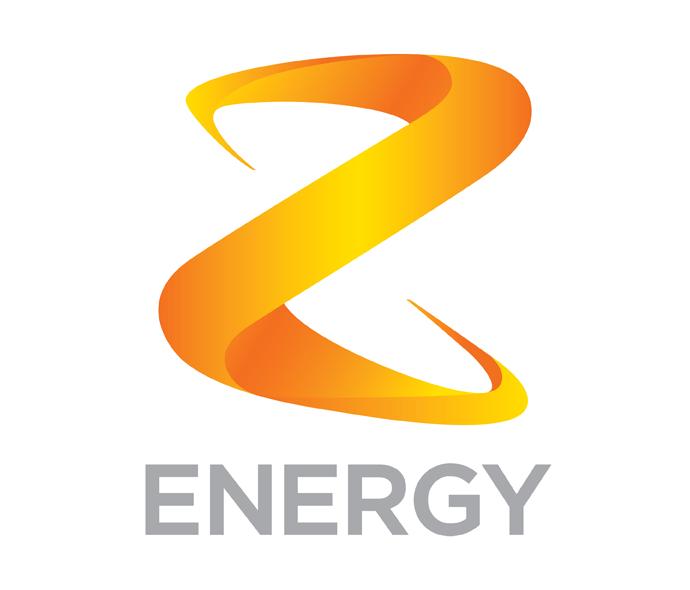 ZEnergylogo