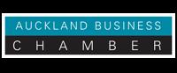 auckland-business-chamber-logo-2-1